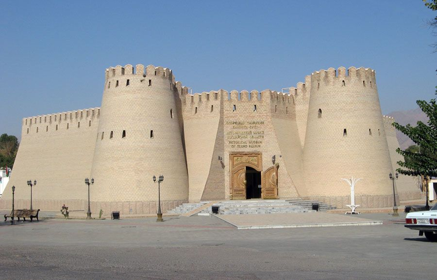 Старинные места  Таджикистана에 대한 이미지 검색결과