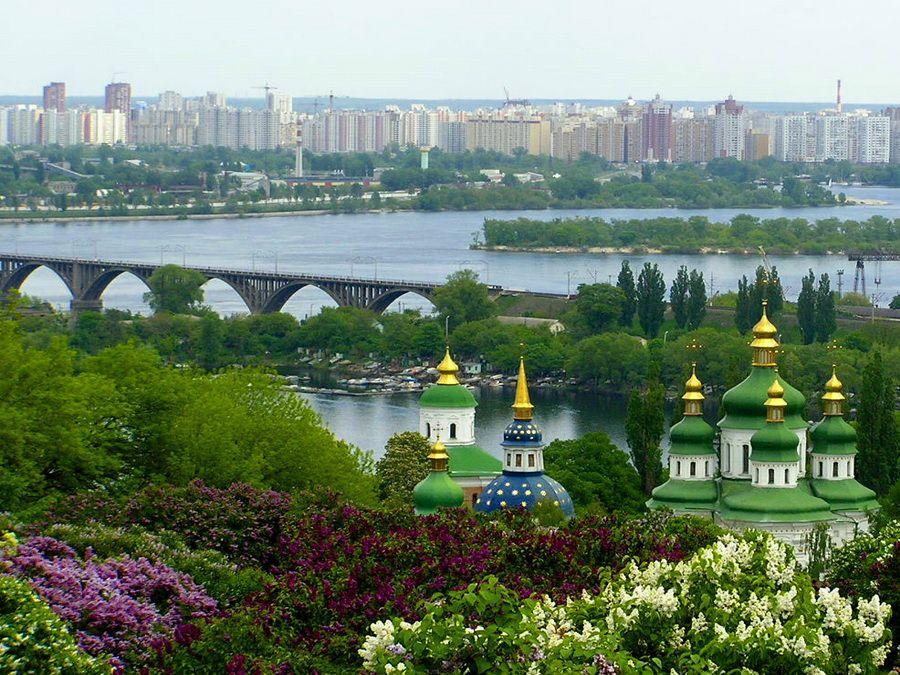 развлекательные шоу-програмы, фото украина киев каждый человек