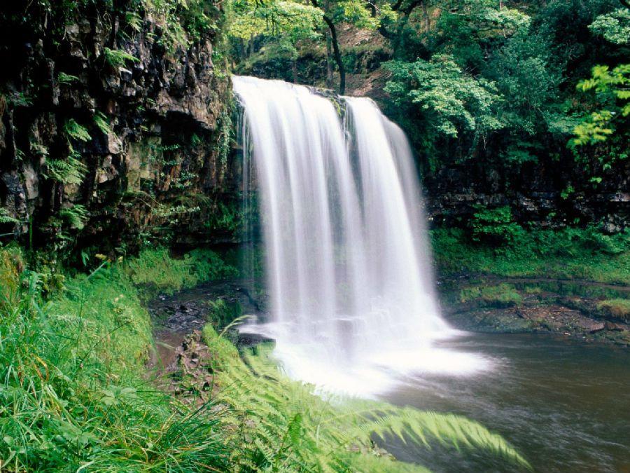 для пропана картинка трехслойный водопад многие