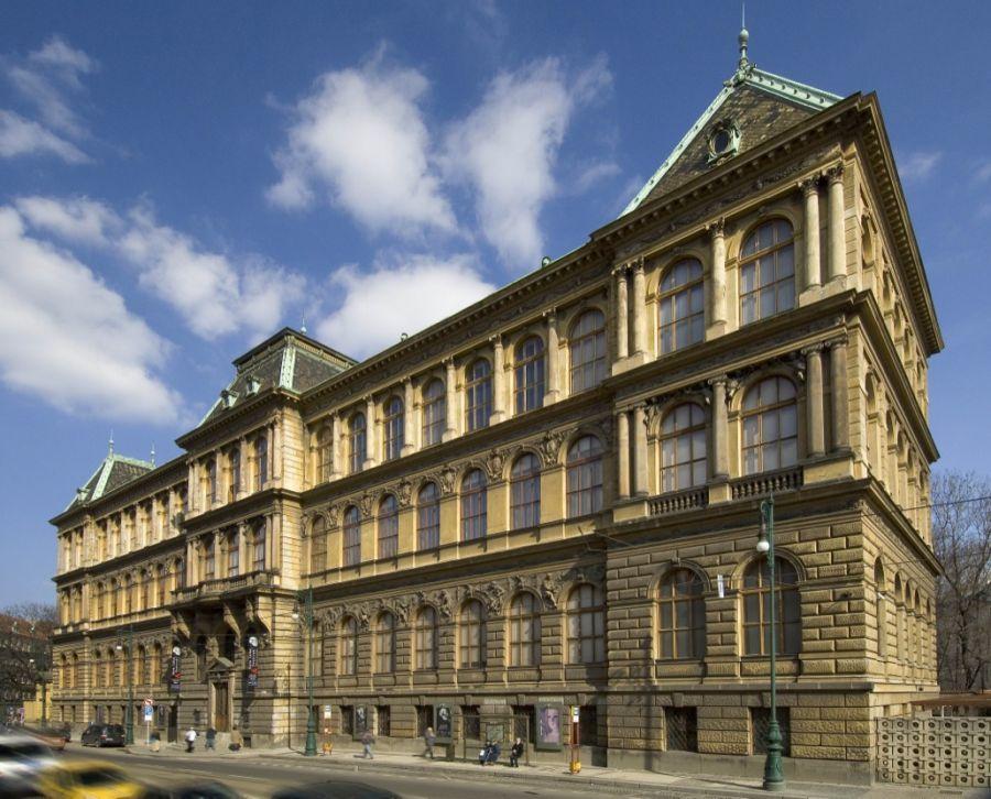 Музей декоративно-прикладного искусства фото