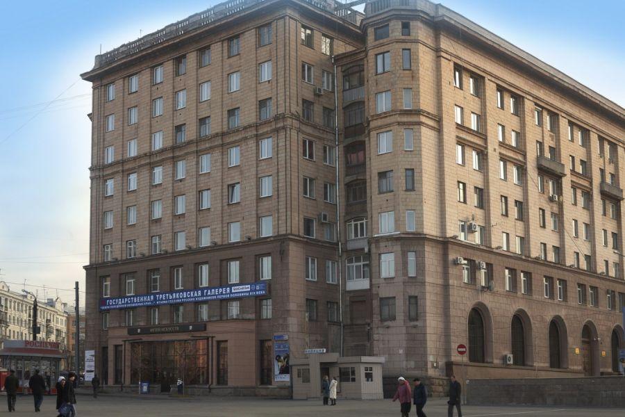 Музей декоративно-прикладного искусства Урала фото