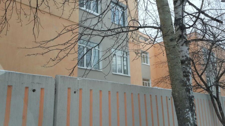 Нижегородский филиал гуманитарного института фото