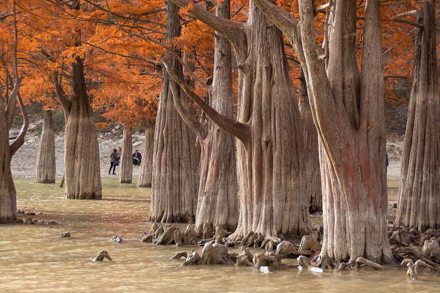Озеро Сукко фото