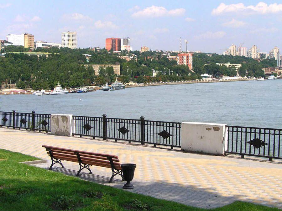 quay-Rostov-na-donu.jpg