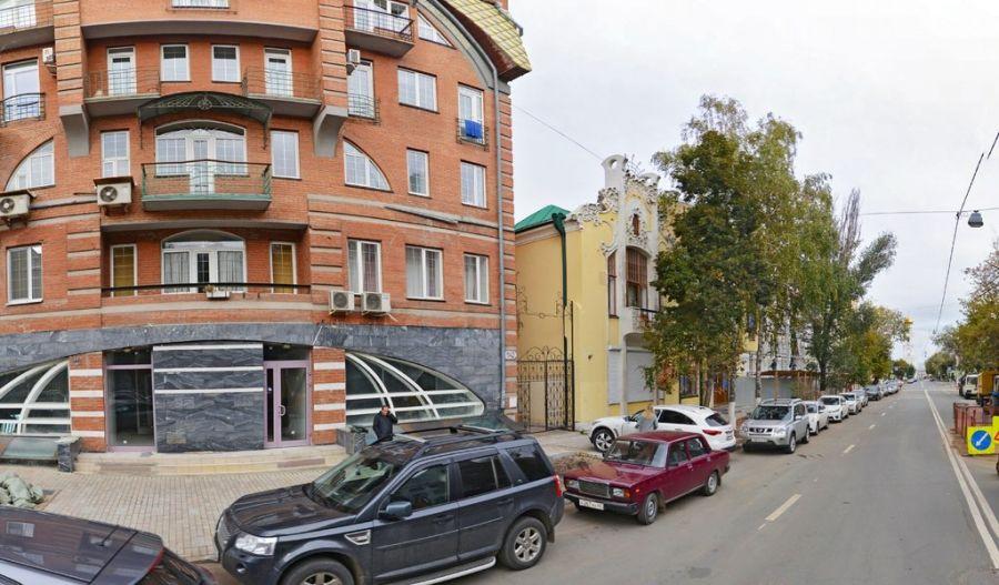 Самарский филиал Санкт-Петербургского Гуманитарного университета профсоюзов фото