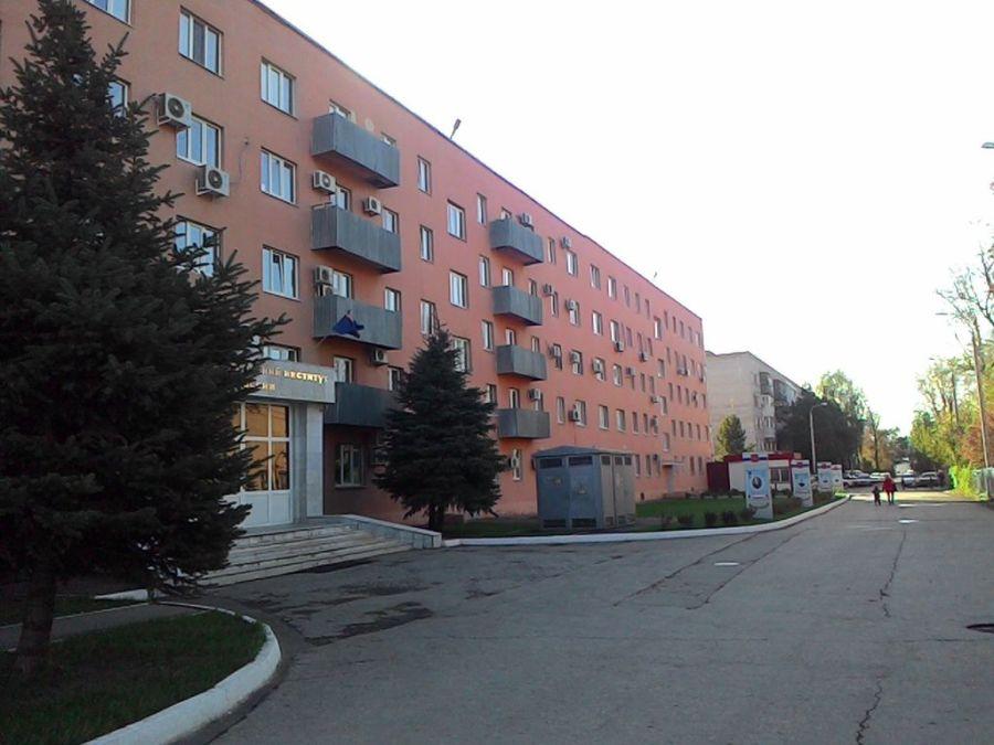 Самарский юридический институт федеральной службы исполнения наказаний фото