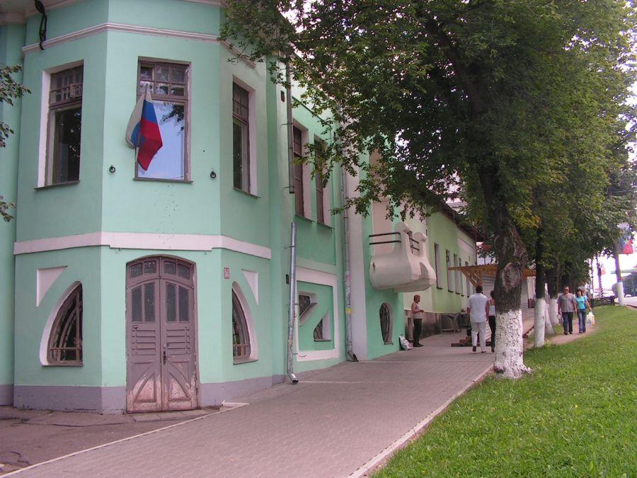 Тульские древности музейно-выставочный центр фото