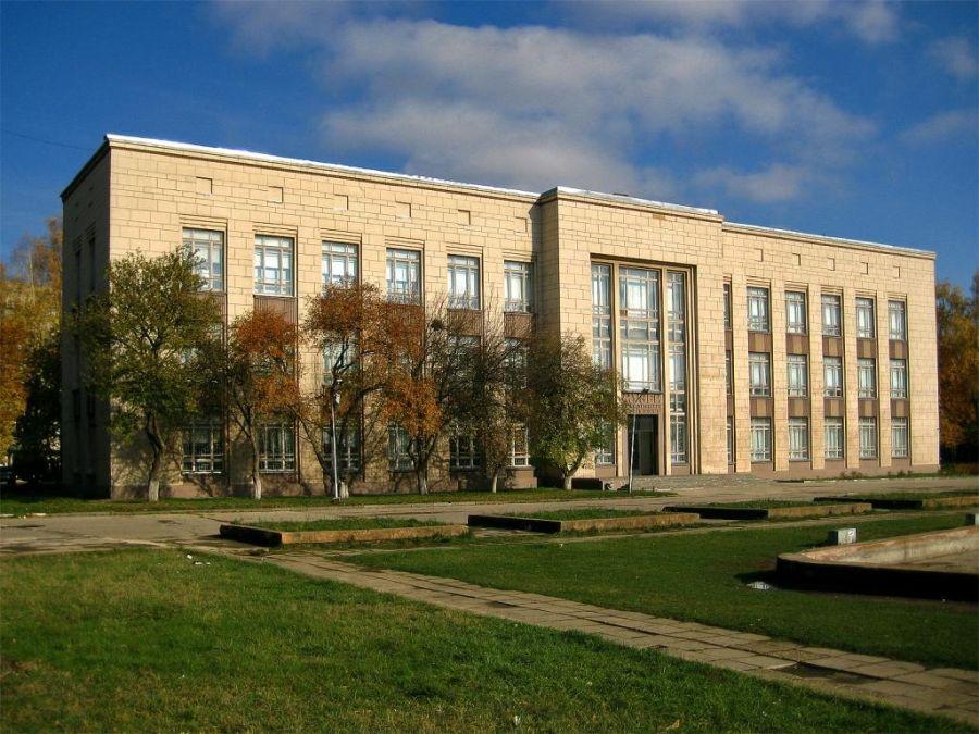 Тульский музей изобразительных искусств фото