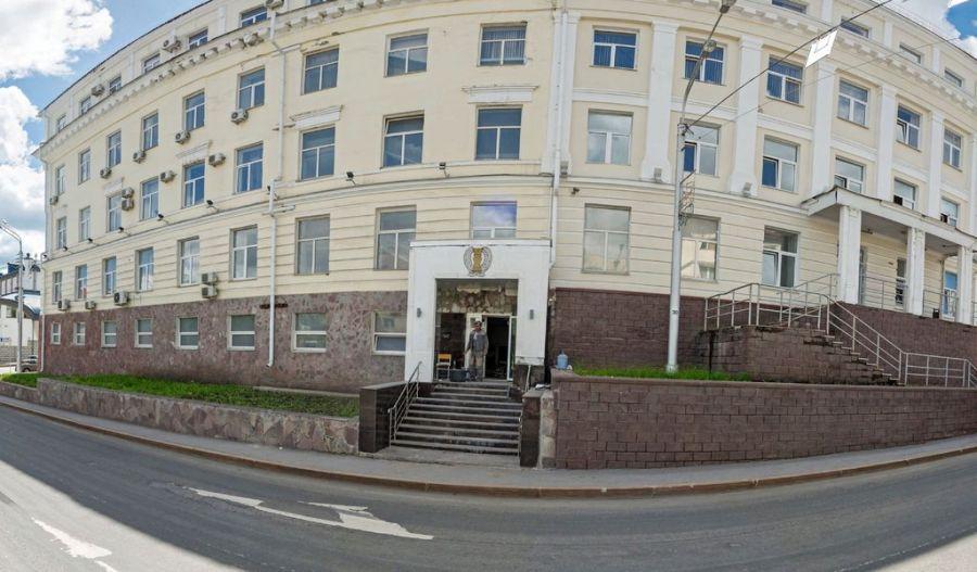 Уфимский филиал современной гуманитарной академии фото