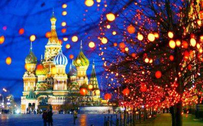 Куда-пойти-в-москве-на-новогодние-праздники-2017