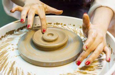 Школа керамики4