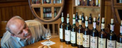 ялта Дегустация вин